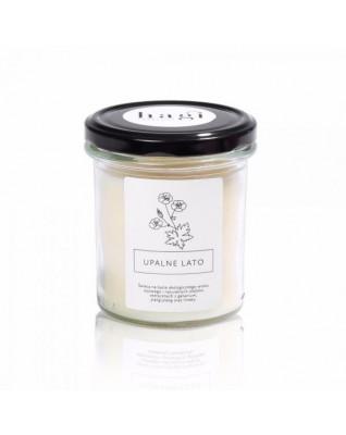 HAGI Upalne lato - świeca aromatyczna