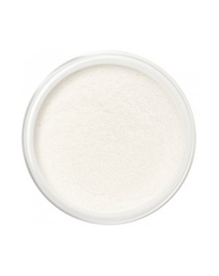 LILY LOLO Translucent Silk Puder mineralny