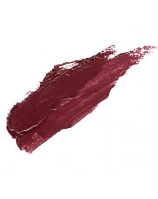 BERRY CRUSH Intensywna, kolor czerwonego wina, idealny by mocniej podkreślić usta.