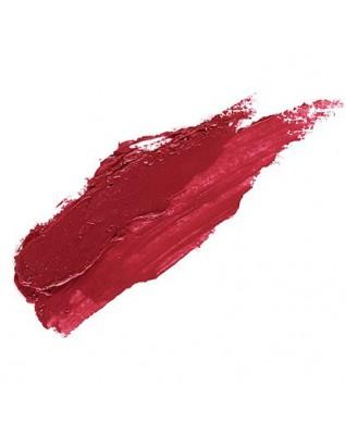 SCARLET RED piękna, malinowa czerwień