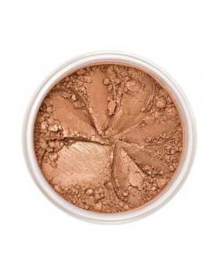 BONDI BRONZE - bronzer mineralny Lily Lolo