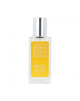 BALM BALM BERGAMOTKA perfumy naturalne