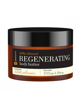 Phenomé Regenerating Body Butter regenerujące masło do ciała
