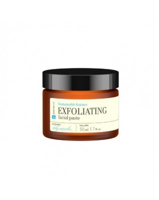 PHENOME EXFOLIATING pasta/peeling do twarzy