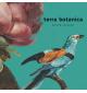 Terra Botanica BOX edycja listopadowa