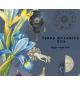 Terra Botanica BOX edycja marzec 2020
