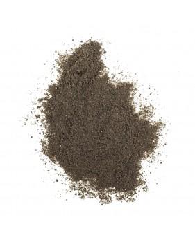 MOKOSH Błoto z Morza Martwego - maska na twarz i ciało