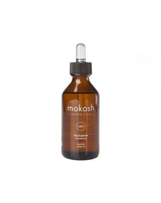MOKOSH Olej arganowy 100% kosmetyczny