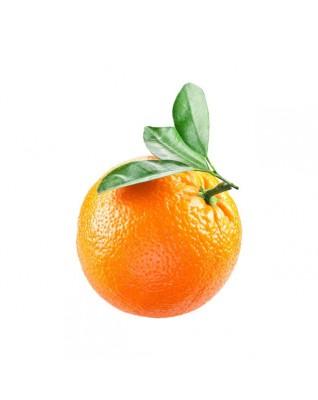 MOKOSH Olejek eteryczny 100% pomarańcza
