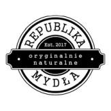 REPUBLIKA MYDŁA