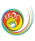 ECOS Baby