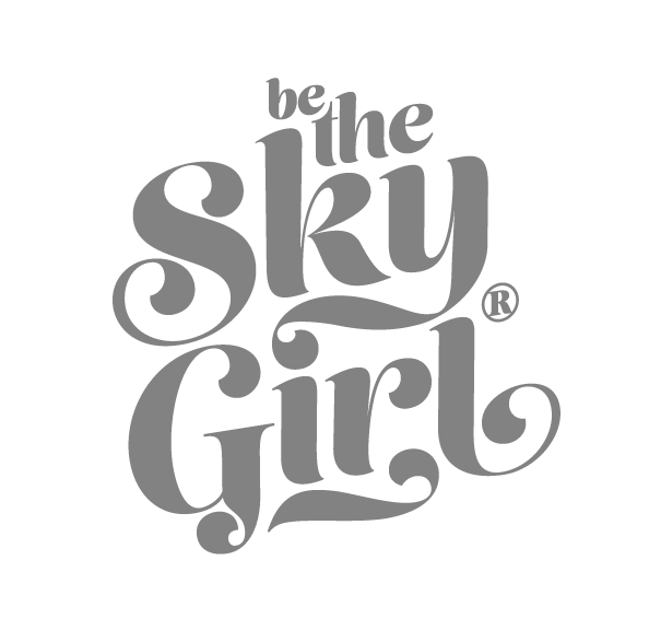 Be the Sky Girl