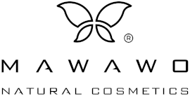 MAWAWO COSMETICS